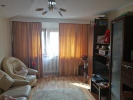 Apartament 2 camere- zona Capat 1