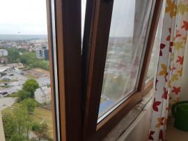 Apartament 3 camere Craiovei