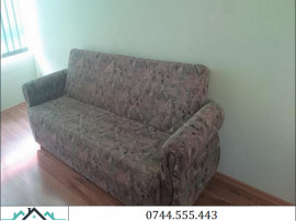 Inchiriez ap. 2 cam. UTA ARED - ID : RH-16535-property