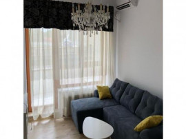 Studio Lux | Bloc Nou |GViTown Residence
