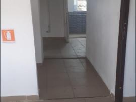 Inchiriez sp. com. zona Vlaicu - ID : RH-16758-property