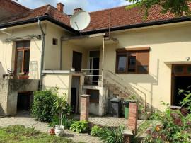 Casa singur in curte - Ultracentral