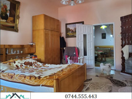 Ap. 3 cam. zona Ultracentrala - ID : RH-16778-property