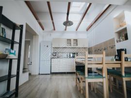 Apartament de in Sibiu - 3 camere