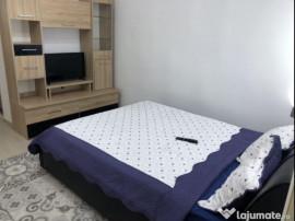 Apartament 1 cam, TUDOR et2, Lux