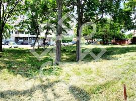 Teren intravilan in cartier Rogerius, Oradea TV039
