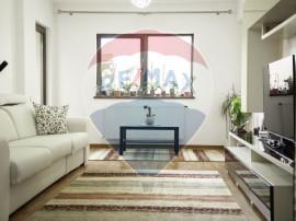COMISION 0% Apartament 3 camere zona Tractorul -Tur Virtual