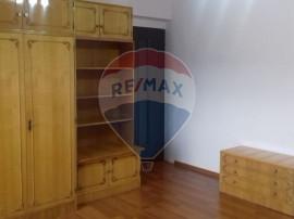 Apartament cu 2 camere - Bdul Nicolae Titulescu