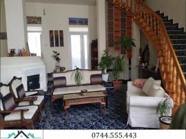 Casa 5 cam. zona Boul Rosu - ID : RH-17179-property