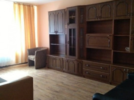 Apartament 2 camere decomandate Zona Nord CE 268