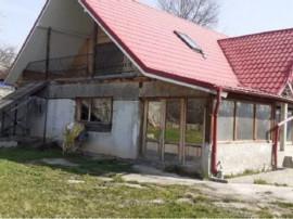 Casa + teren Dumbrava - 3001292