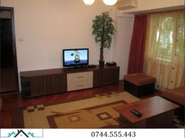 Inchiriez ap. 2 cam. zona Podgoria - ID : RH-18111-property