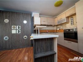 Apartament 2 camere 50 mp bloc nou