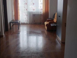 Apartament 1 camera, 40mp, Marasti