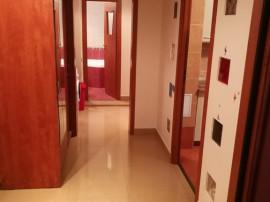 Închiriere apartament 2 camere utilat-Dr Sarii/13 Septembrie