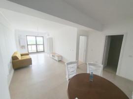 Copou-UAIC-Apartament in bloc nou, finalizat, parcare