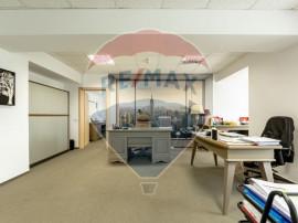 Spațiu de 4 birouri in suprafata de 171mp în zona Baneasa