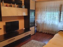 Apartament cu 2 camere,Micro 21