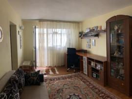 Apartament 2 camere, renovat, circular, Razboieni