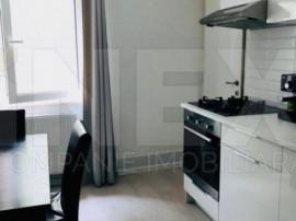 Apartament 2 camere Teilor | 0% Comision
