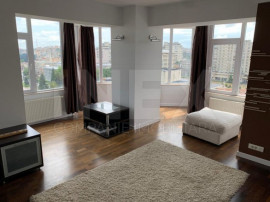 Apartament 2 camere| Ultracentral| 0 comision
