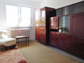 Apartament cu doua camere in Manastur
