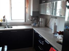 Apartament 3 camere CETATE - etaj 2