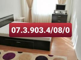 Podu Ros, Apartament 2 camere!!!