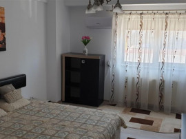 Apartament Exercitiu, 2 camere, 50 mp