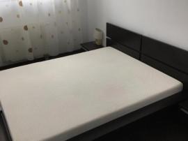 Apartament 3 camere zona Romanilor