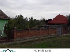 Teren 660 mp. in Zimandul Nou - ID : RH-18444-property