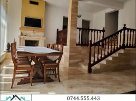 Casa 6 cam. zona Bujac - ID : RH-18716-property