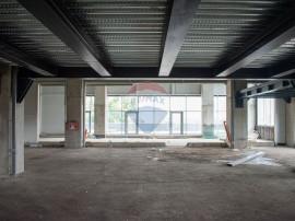 Spațiu birouri/comercial 1.100 mp în zona Petrom City /...
