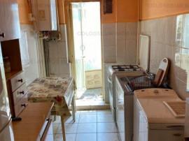 Apartament 3 camere Astra et. intermediar