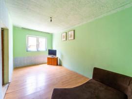Apartament 1 camera la preț de garsonieră