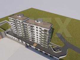 Apartament 2 camere Gavana | Bloc Kaufland Nord