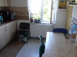 Apartament 4 camere in Deva,Eminescu (BCR; BRD; BT),82 mp