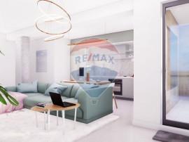 Apartament 2 camere - discount 3500 euro pana in 15 iulie...