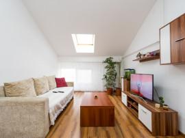 Apartament 3 camere, Micalaca-Voinicilor, decomandat, comisi