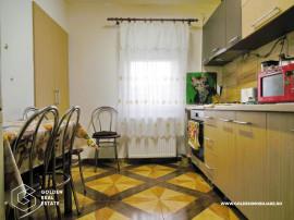 Apartament 2 camere, zona Micălaca, amenajat, 74 mp