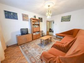 Apartament 3 camere Gavana Pitesti