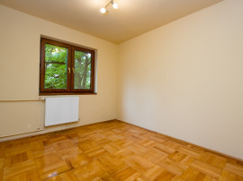 Apartament 2 camere, zona Boul Rosu, etaj 2, amenajat moder