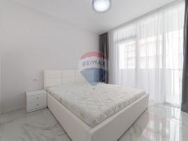 Apartament de închiriat 3 camere Malul Muresului