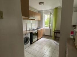 Apartament 2 camere Astra, 107V2