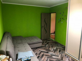 Apartament 2 camere,zona Dorobanti,etaj 3,id 131295