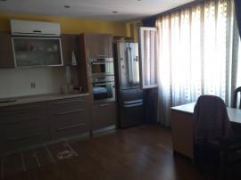 Apartament 3 camere conf. 1, tip C, zona centrala