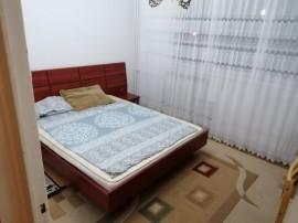Apartament de inchiriat 3 camere în zona rogerius