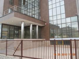Zona Iancului - Pantelimon imobil birouri