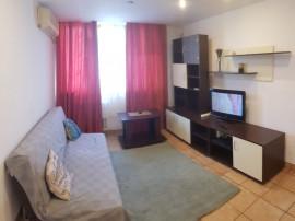 3 camere, Drumul Taberei, parc Moghioros, str Pascani 8