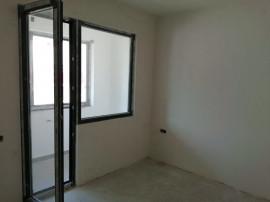 Apartament 2 Camere Langa Lidl Constantin Brancoveanu